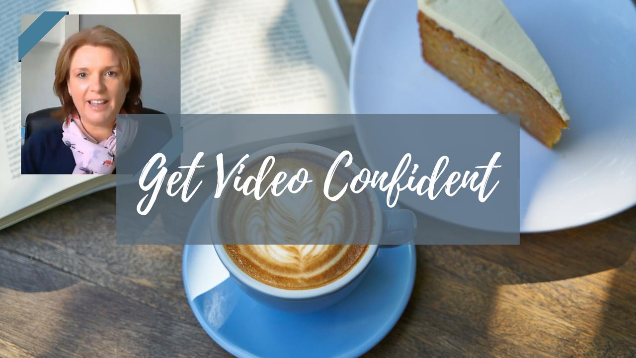Video Confidence