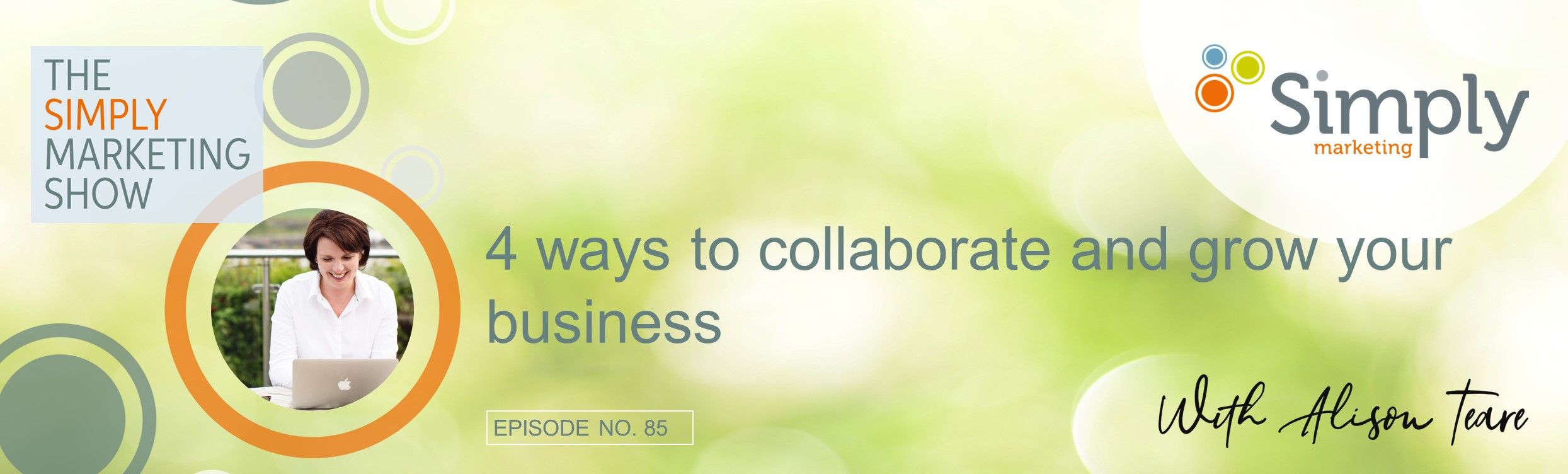 collaborate and grow your business